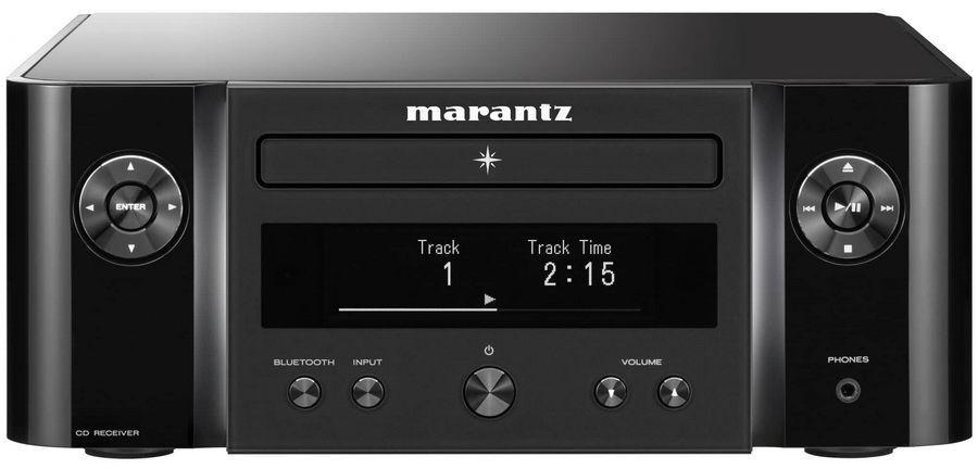 Marantz Melody (M-CR412) bl 1.jpg