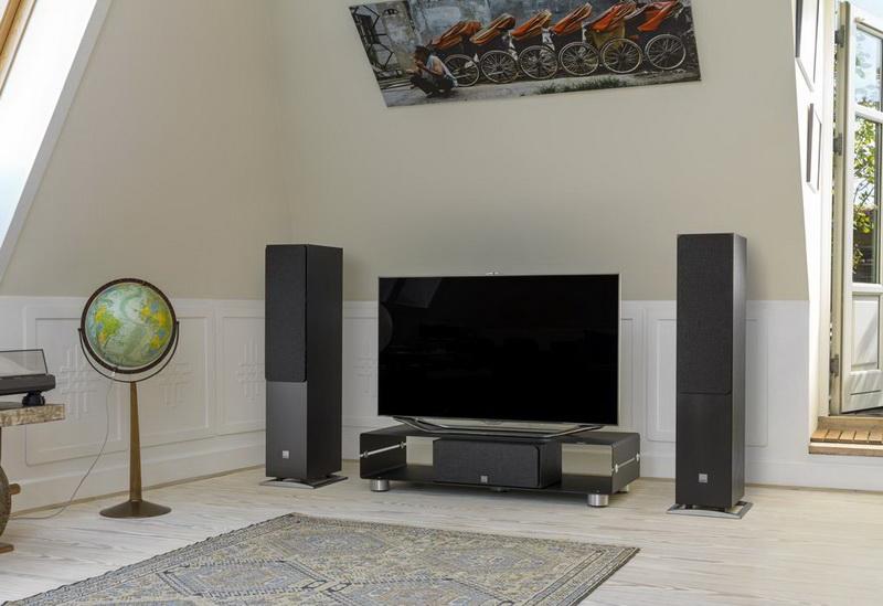 DALI Oberon 7l Lifestyle Stereo Black_0.jpg