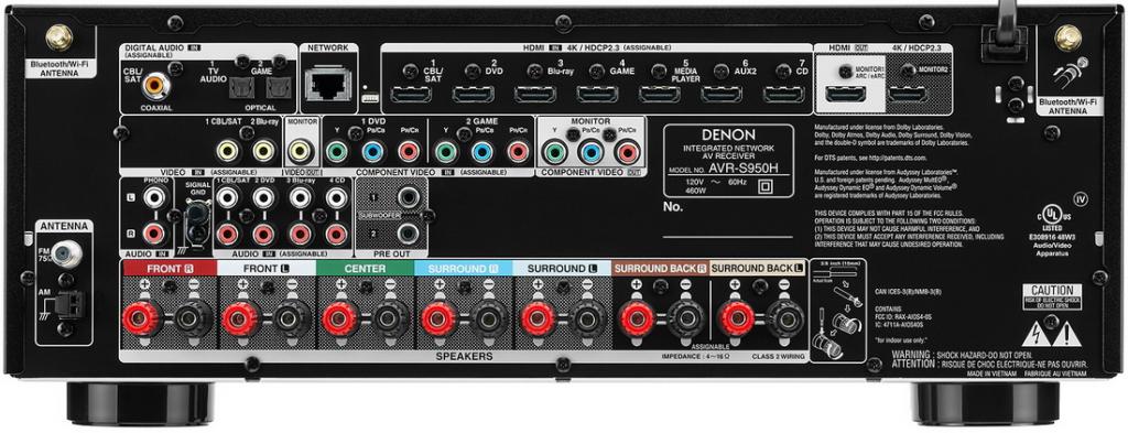 Denon AVR-S950H 2.jpg