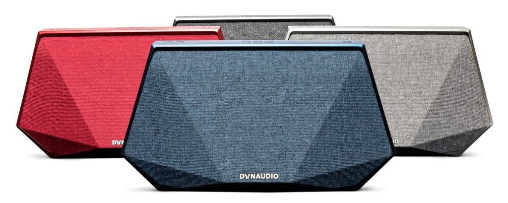 Dynaudio Music 3 7.jpg