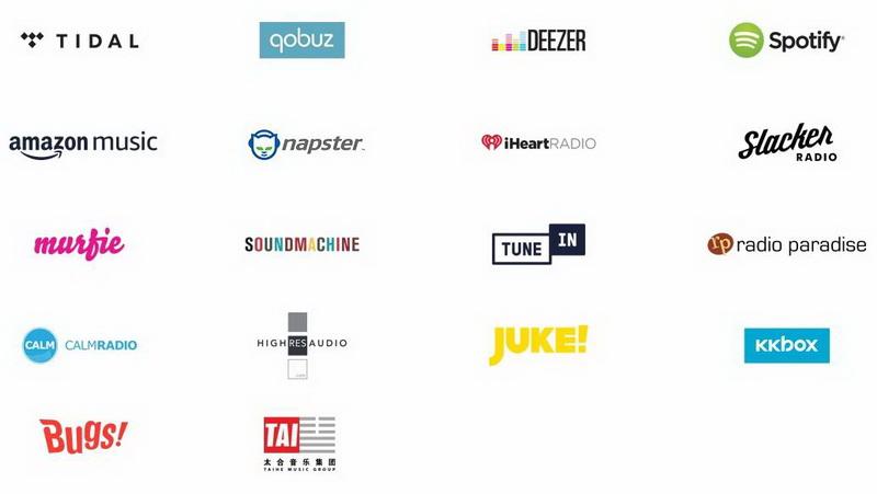 Service-logos-forSite-musicpage_2018-1.jpg