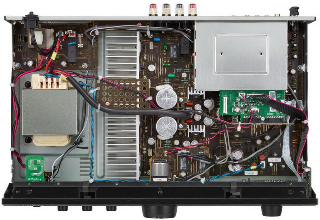 Denon PMA-600NE BL 3.jpg