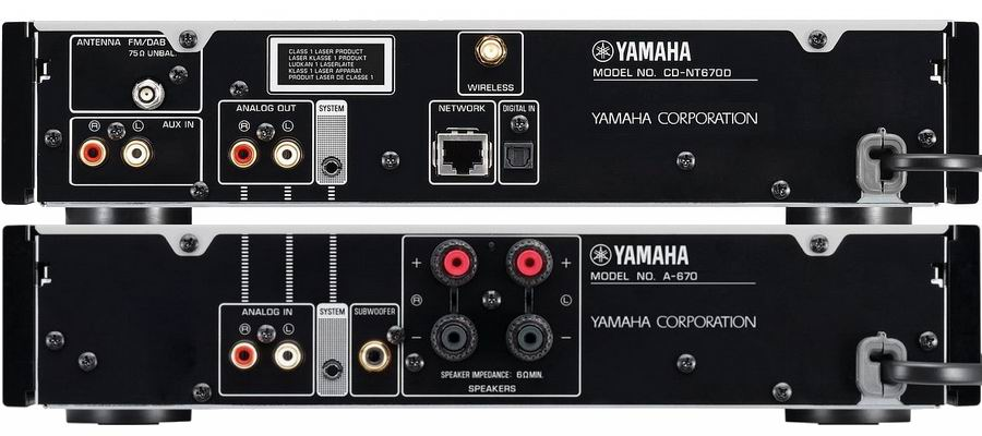 yamaha-mcr-n670_596150.jpg