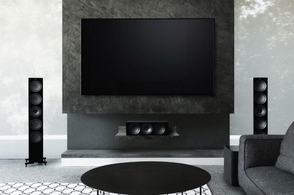 r11,_r2c,_sub_black_living_room_2__large_full.jpg