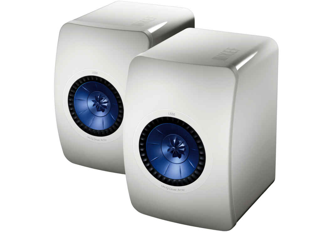 kef ls50 white 1.png