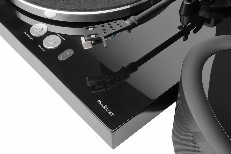 Yamaha_Vinyl_500_01.jpg