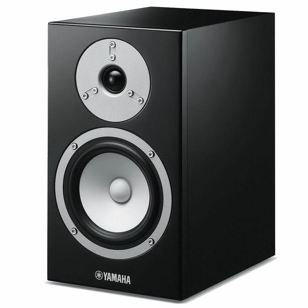 Yamaha NS-bp301 211111.jpg