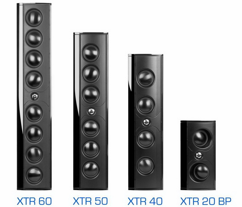 XTR-Lineup-50-60-40-20qqqq.jpg