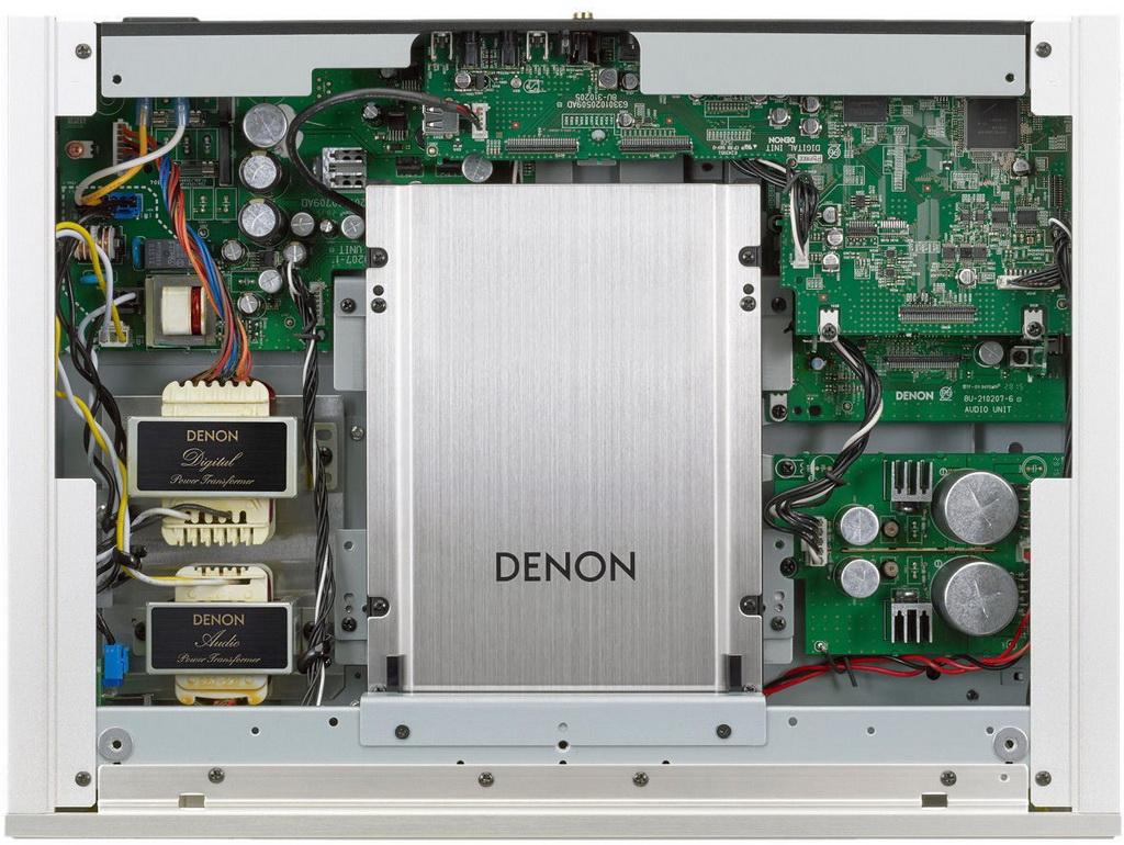 Denon DCD-2500NE 3.jpg