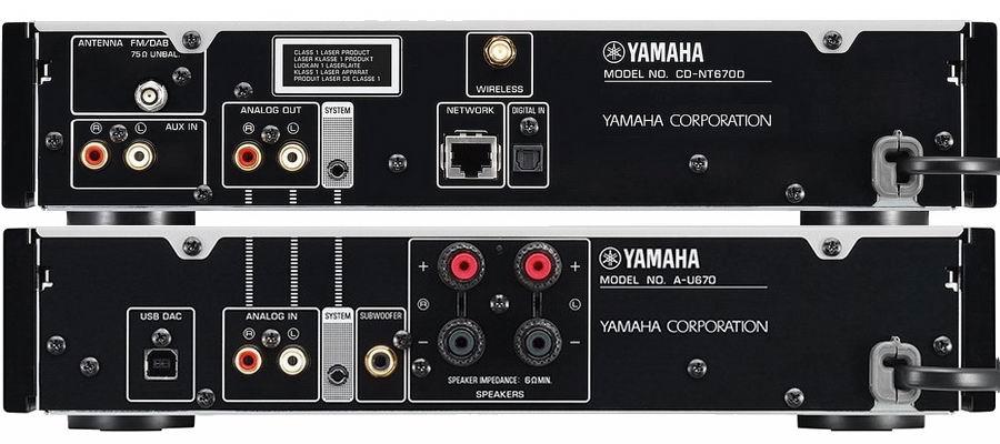 yamaha-mcr-n870_59615055.jpg
