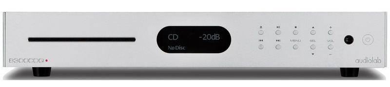 audiolab 8300cdq sil 301.jpg