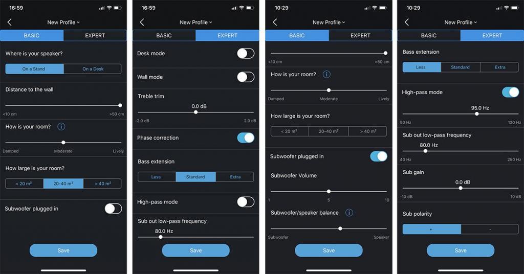 KEF_LSX_control-settings.jpg