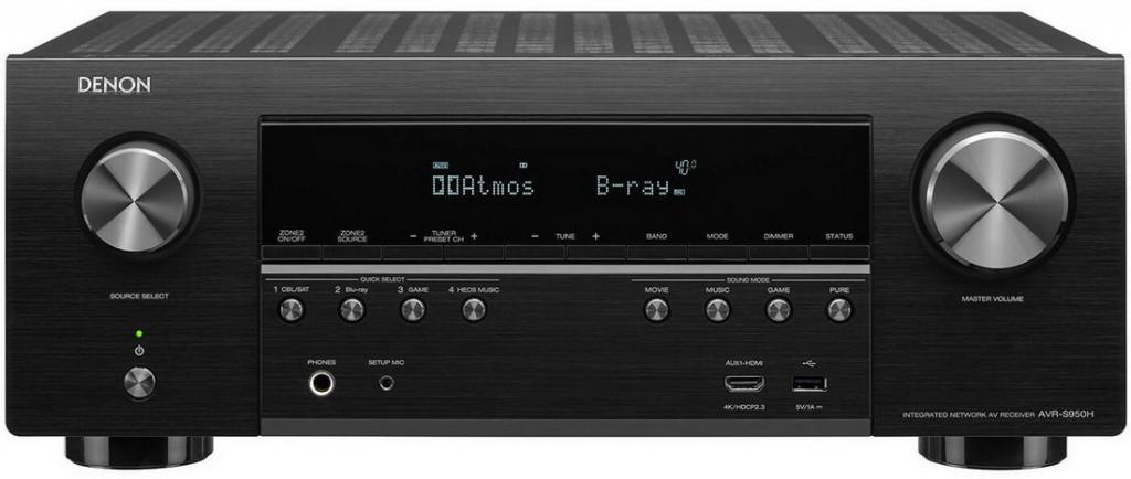 Denon AVR-S950H 1.jpg