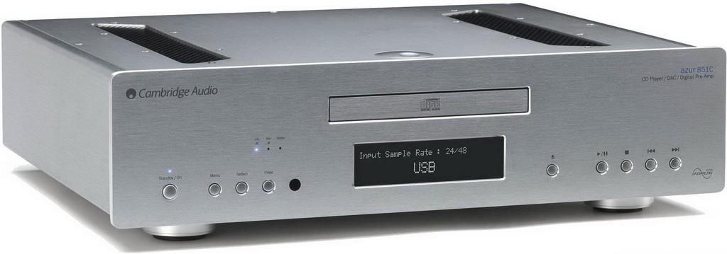 Cambridge Audio Azur 851C SIL 6.jpg